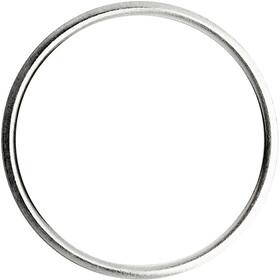 Shimano CS-M7100/M8100 Spacer Ring B for Cassette